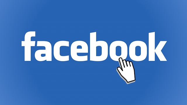 Facebook IPO could put Zuckerberg to Forbes' top 10 list