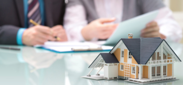 Property Conveyancing in Australia